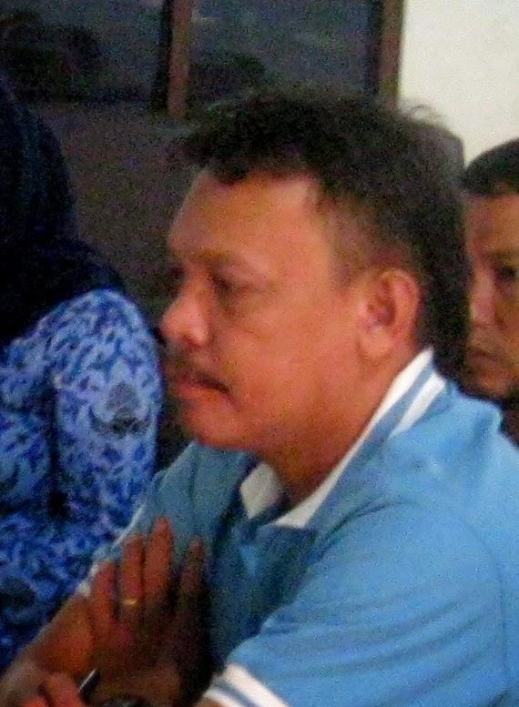 Bidan Dusun Berperan Turunkan Angka Kematian Ibu