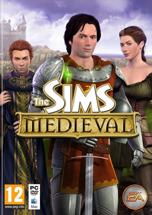free sims 3 downloads for pc game rapidshare