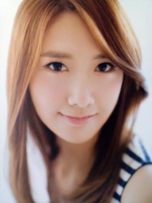 snsd girls generation yoona. from SNSD/Girls Generation