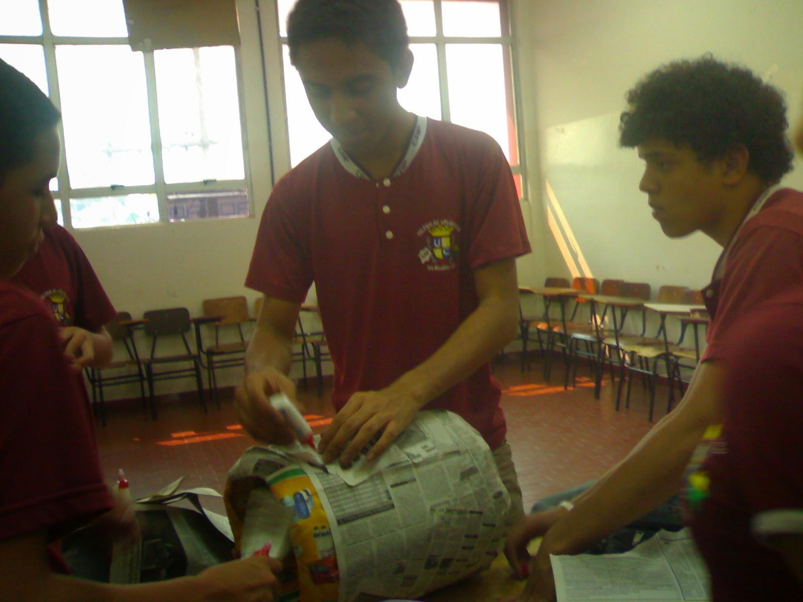 confecção, instrumento, como fazer, tambor, áfrica