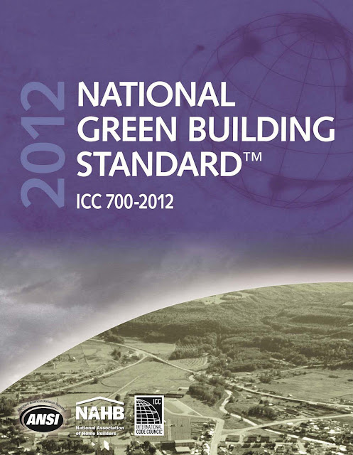 http://shop.iccsafe.org/2012-national-green-building-standard-icc-700-2012.html