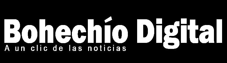 Bohechíodigital.com, R.D