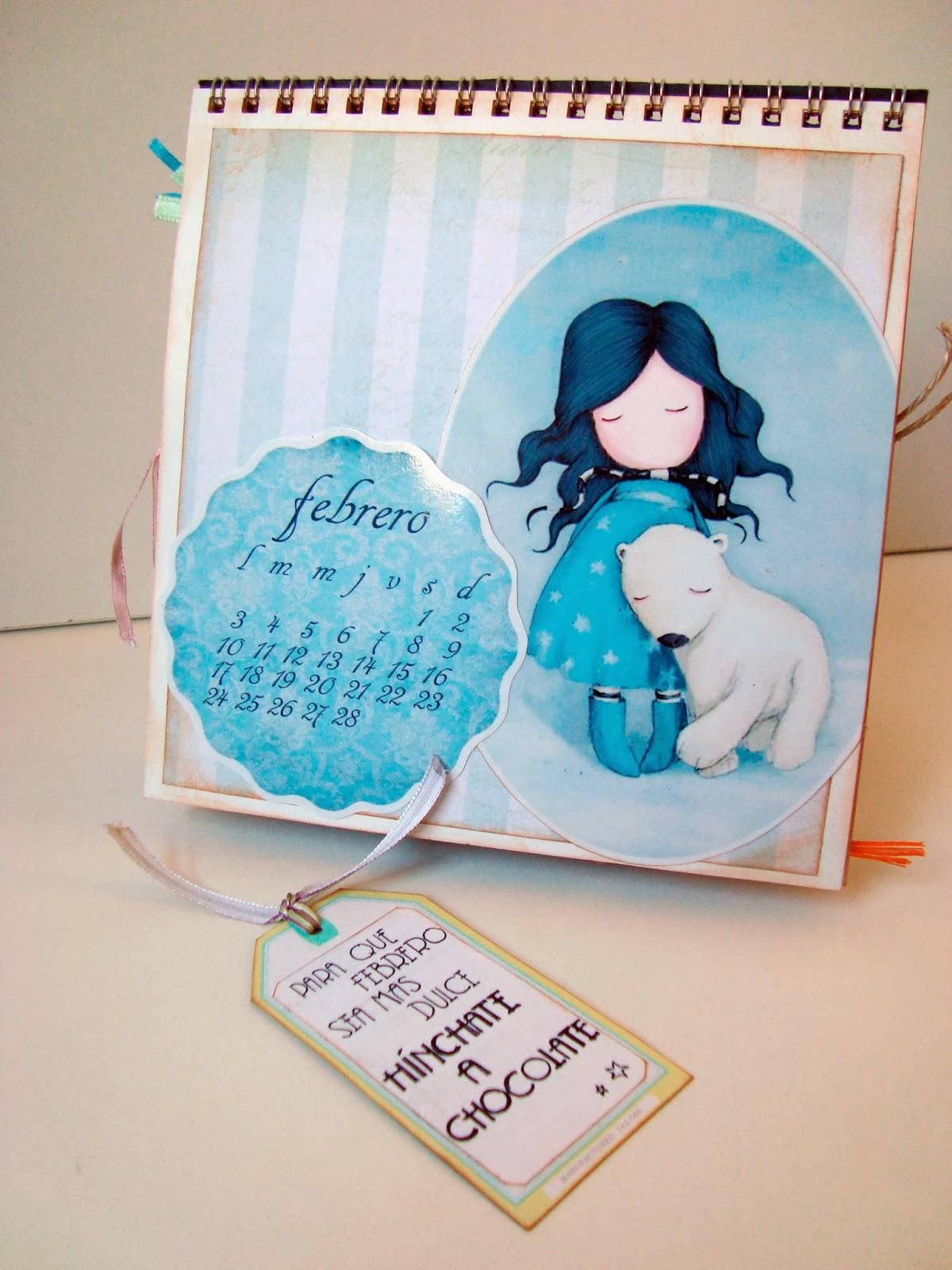 calendario_gorjuss_febrero2