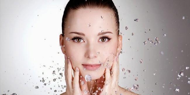 Perawatan Termahal Untuk Kecantikan Wajah