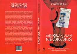 Menguak Ulah Neokons
