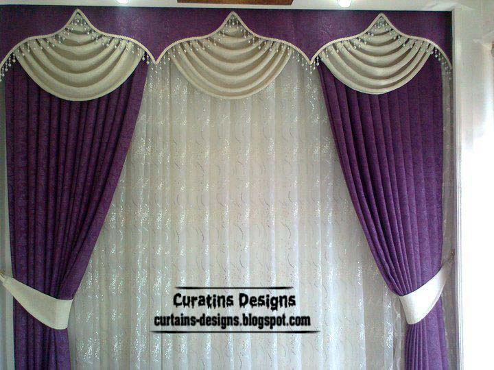 Turquoise And Brown Curtains Green Bathroom Window Curtains