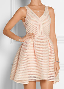 http://www.shein.com/Pink-V-Neck-Hollow-Flare-Dress-p-204076-cat-1727.html