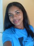 Solange Lustoza