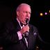 Frank Sinatra Jr. elogia la colaboración entre Tony Bennett y Lady Gaga