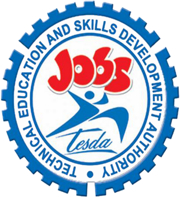how to study online in tesda