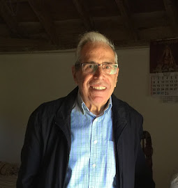 P. GREGORIO MATEU