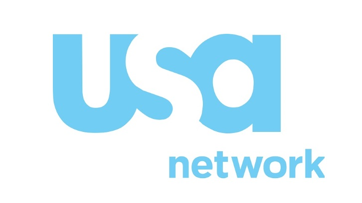 USA Network New 2015-16 Shows - Promos