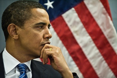Barack Obama Pictures Kids. Sarah hussein onyango obama