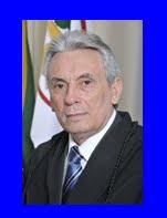 DR. VIVALDO COSTA