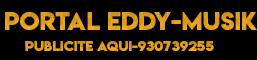 EDDY-MUSIK