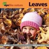 fall activities for kids, fall crafts for kids, halloween crafts for kids, halloween craft activities, preschool halloween crafts