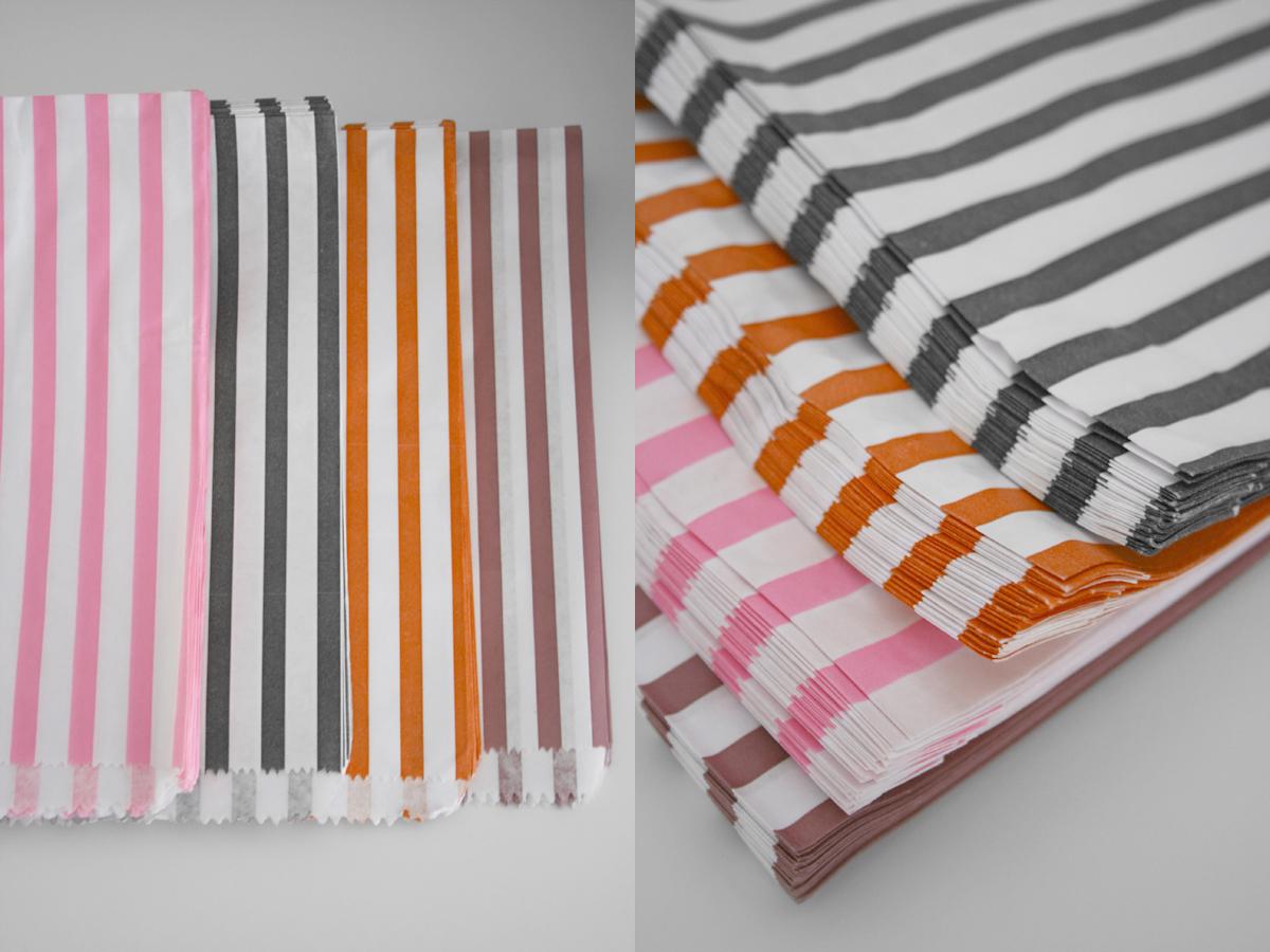 http://4.bp.blogspot.com/-NRErDIQvNfE/TlHje9-fafI/AAAAAAAACgY/beZHp5K-Q3k/s1600/stripedpapercandybags.jpg