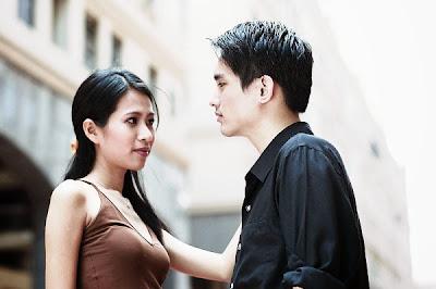 Phim Chân Dung Tình Yêu