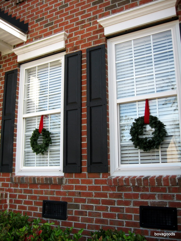 Charleston Sc Christmas Goods An Easy Way To Hang
