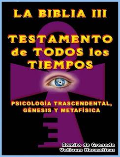 http://www.lulu.com/shop/ramiro-de-granada/la-biblia-iii-testamento-de-todos-los-tiempos/paperback/product-5323695.html