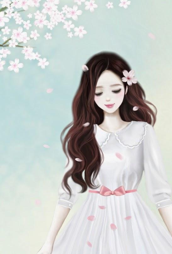 facebook profile facebook profile picturales cute girls for fb profile ...