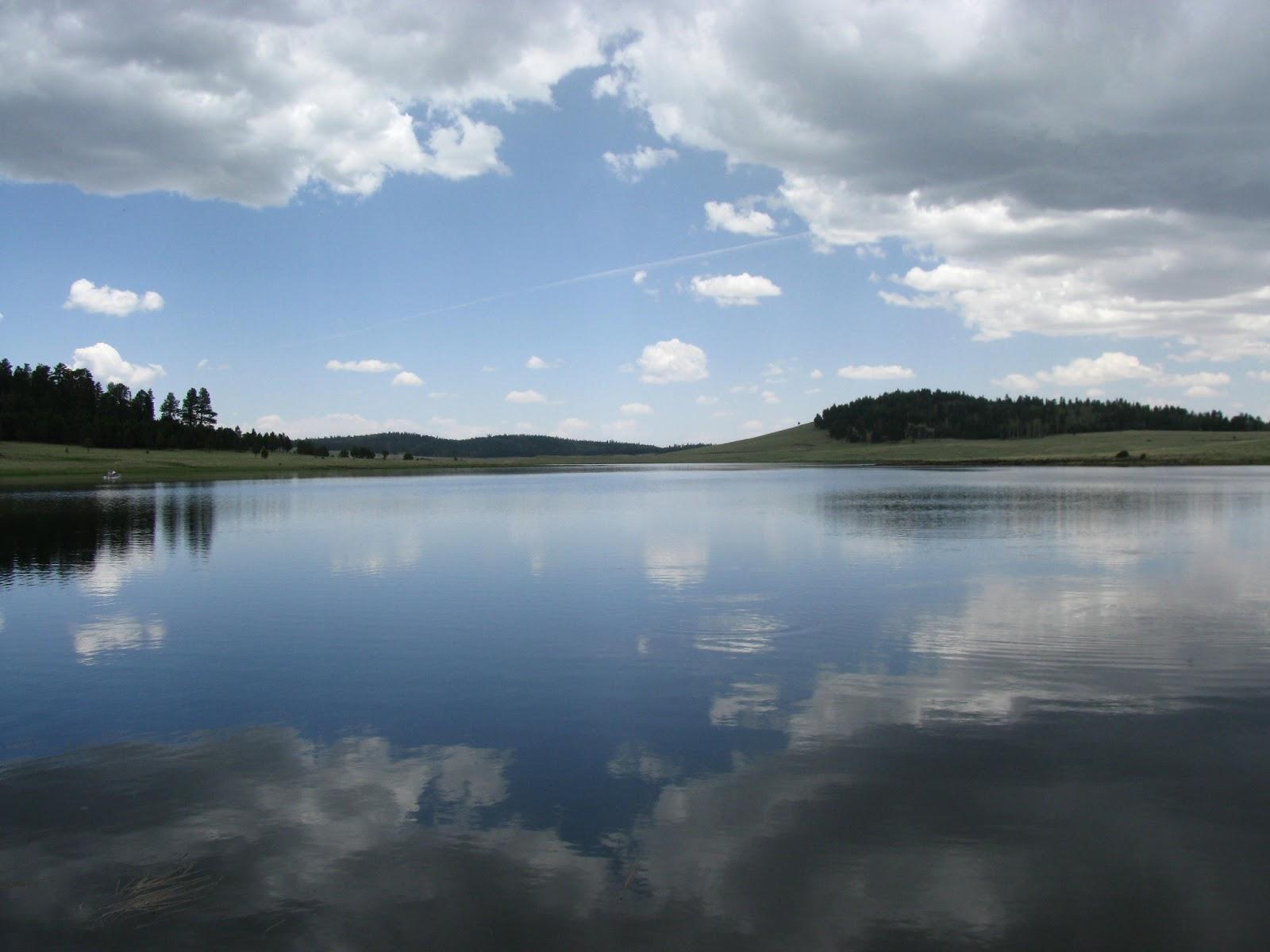 big lake arizona - photo #30
