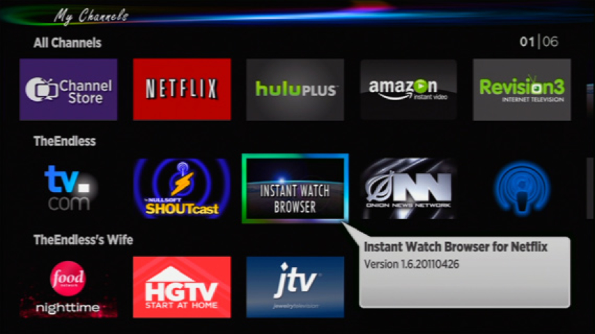 private channels Rokuchannelstv is a free online channel guide to the best and top public, hidden and private roku channels from the roku channel store we currently provide information for 1300+ roku channels thank you to our readers.