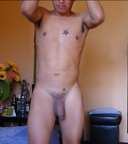 Would not Junior latina nude very pity