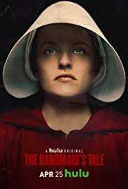 The Handmaid's Tale S02E08 Women's Work Online Putlocker
