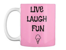 Buy a Mug!
