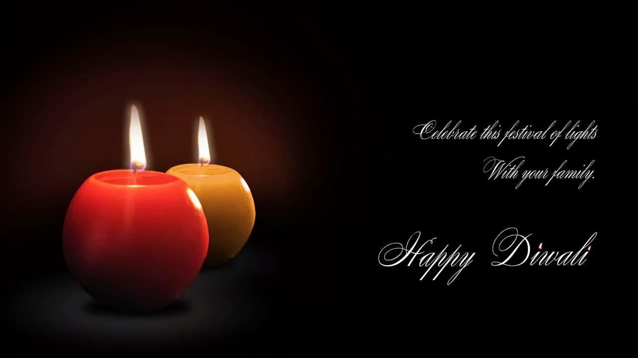Free Diwali Greeting Cards Diwali Depict Messages 2015 Full Hd