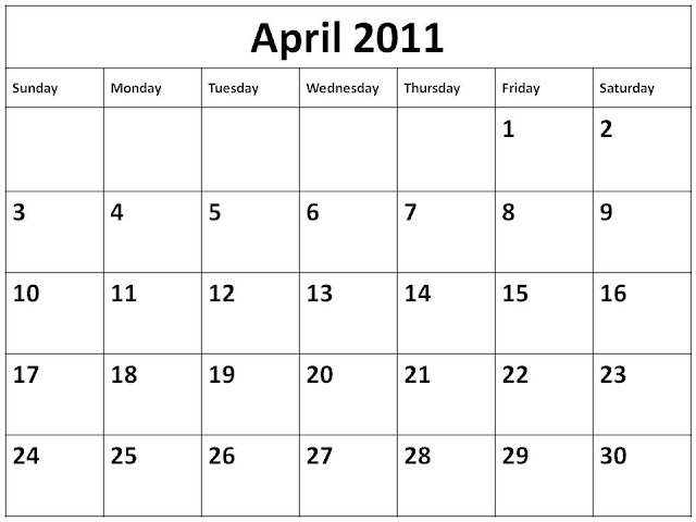 2011 calendar template with holidays. 2011 calendar template with holidays. 2011 CALENDAR TEMPLATE APRIL; 2011 CALENDAR TEMPLATE APRIL. md63. Mar 4, 11:25 AM. Thank you for your replies.