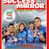Succes Mirror May 2014 in English Pdf free download