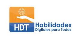 HDT Portal Federal