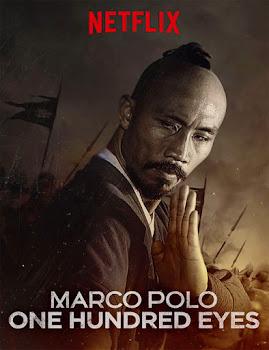 Ver Película Marco Polo: One Hundred Eyes Online Gratis (2015)