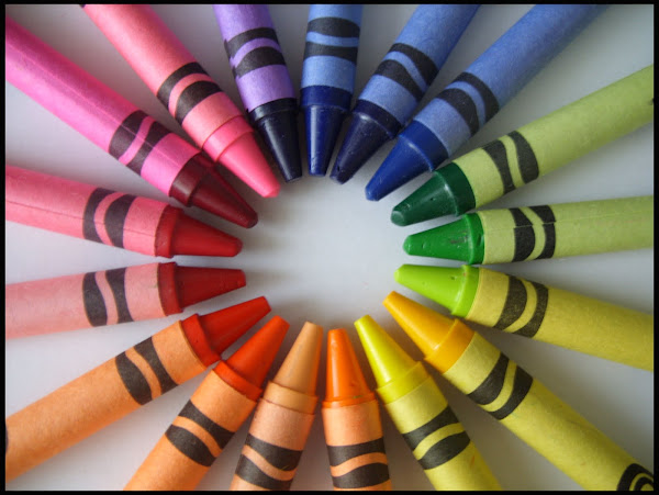 Catholic School Coloring Pages Free