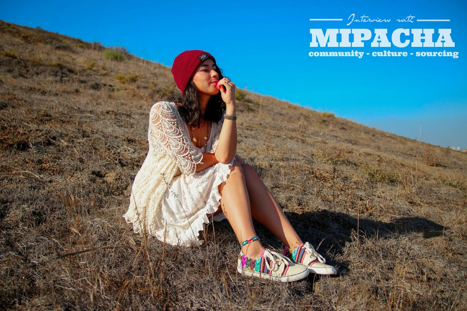 mipacha, ethical shoes, women's wide shoes, eco shoes, sustainable shoes