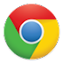 Google Chrome 33.0.1750.146 Stable Offline Installer 2014