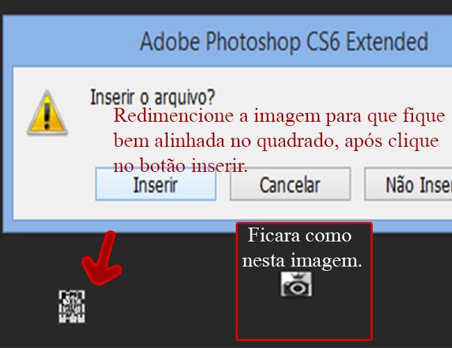 Como criar favicons para blog no photoshop