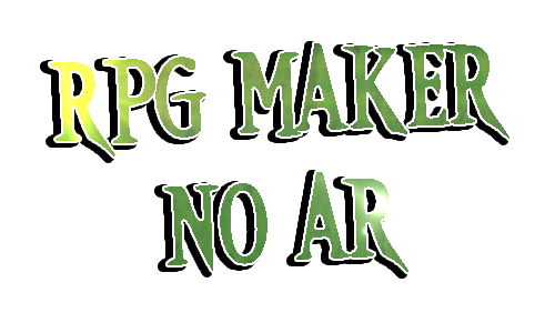 Rpg Maker No Ar
