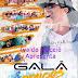 DVD Galã & Amigos - Agosto - 2015