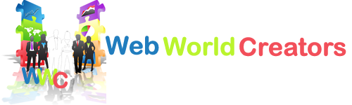 Web World Creators :: Everything&#39;s Possible
