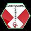 Tucumán Central
