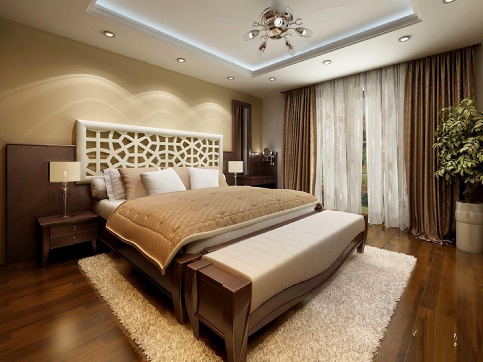 Dynamic views most beautiful bedroom interior designs for World most beautiful interior designs