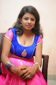 Sree Devi Sizzling Photo shoot-thumbnail-15