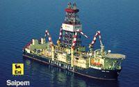 Saipem - Image taken from www.daoonline.info