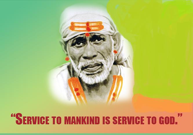 Shri Vile Parle Kelavani Mandal S Institute Of Intellectual Property Studies