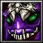 Slark - Murloc Nightcrawler | Guia Como Armar