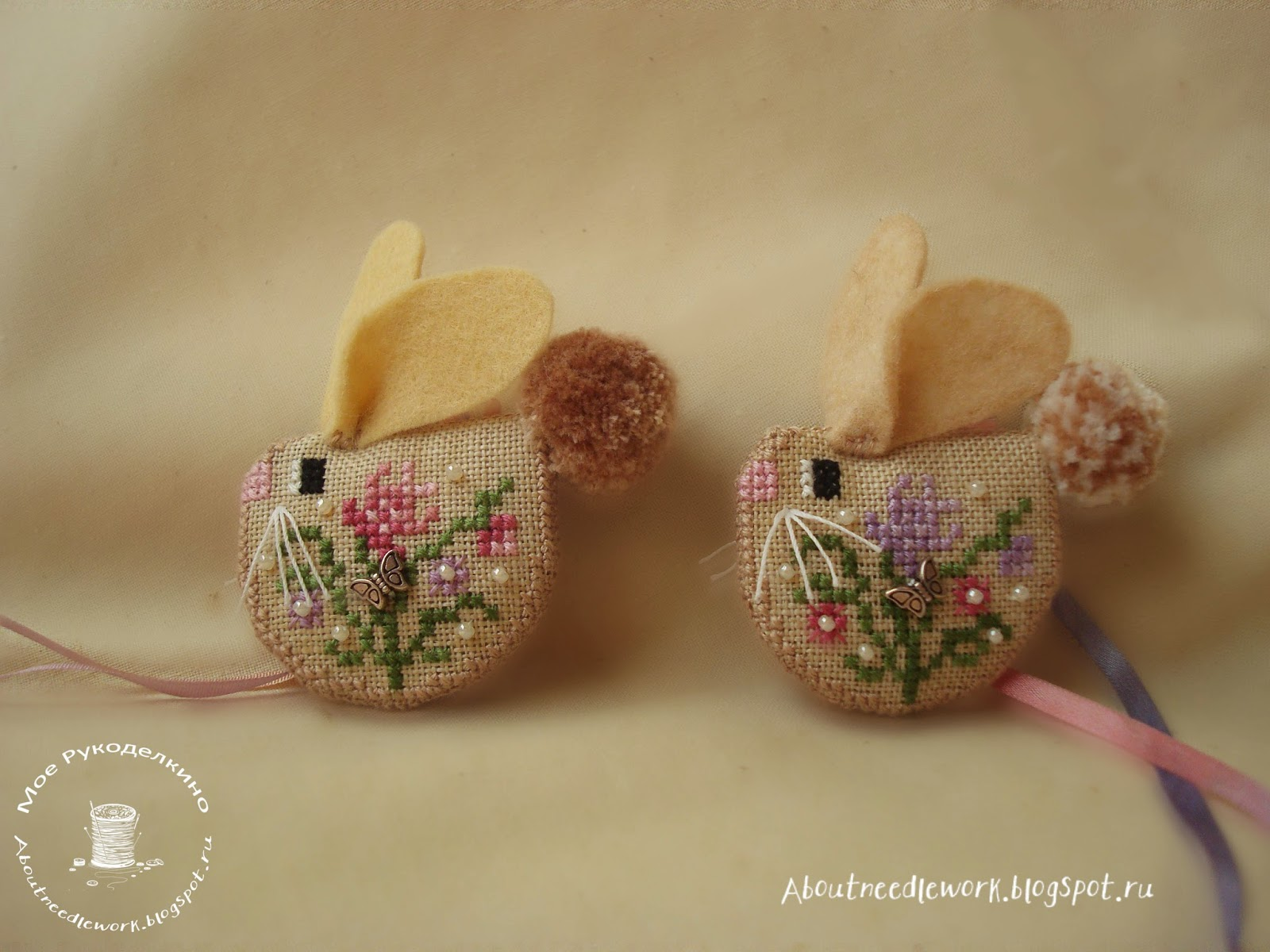 http://aboutneedlework.blogspot.ru/2014/04/just-nan-honey-bunny.html