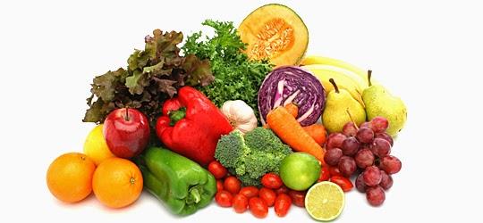 Tips cara mengecilkan perut buncit dengan mudah dan cepat
